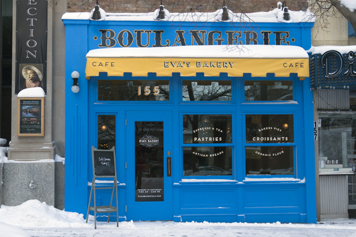 4_Boulangerie-Maint-Street-Salt-Lake