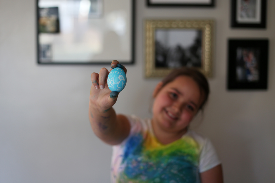6_Claires-egg