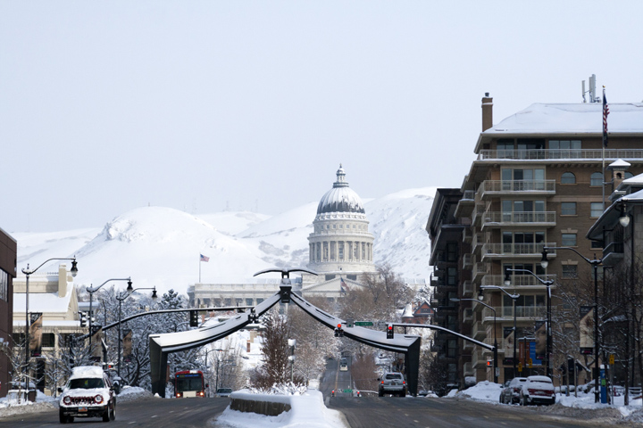 7_Utah-Capitol-Eagle-Gate