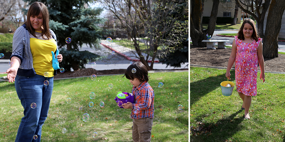 9_Easter-egg-hunting