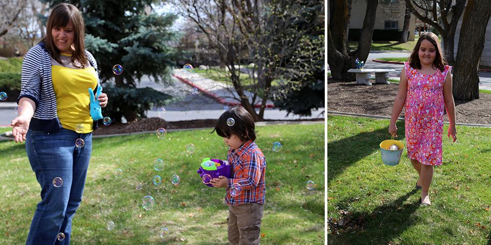 9_Easter-egg-hunting