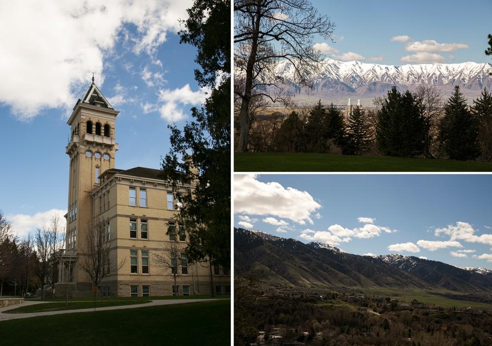 15_Utah-State-Old-Main