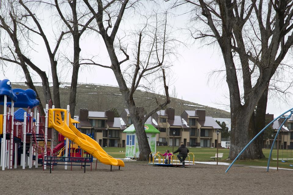 6.5_playground