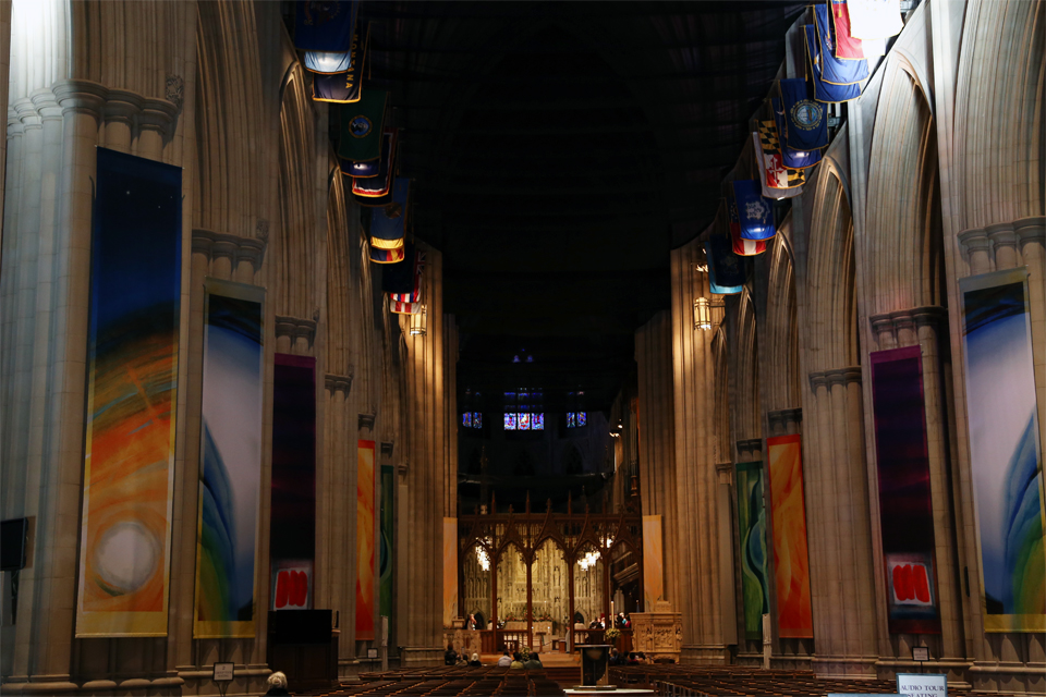 National-Cathedral-Interior