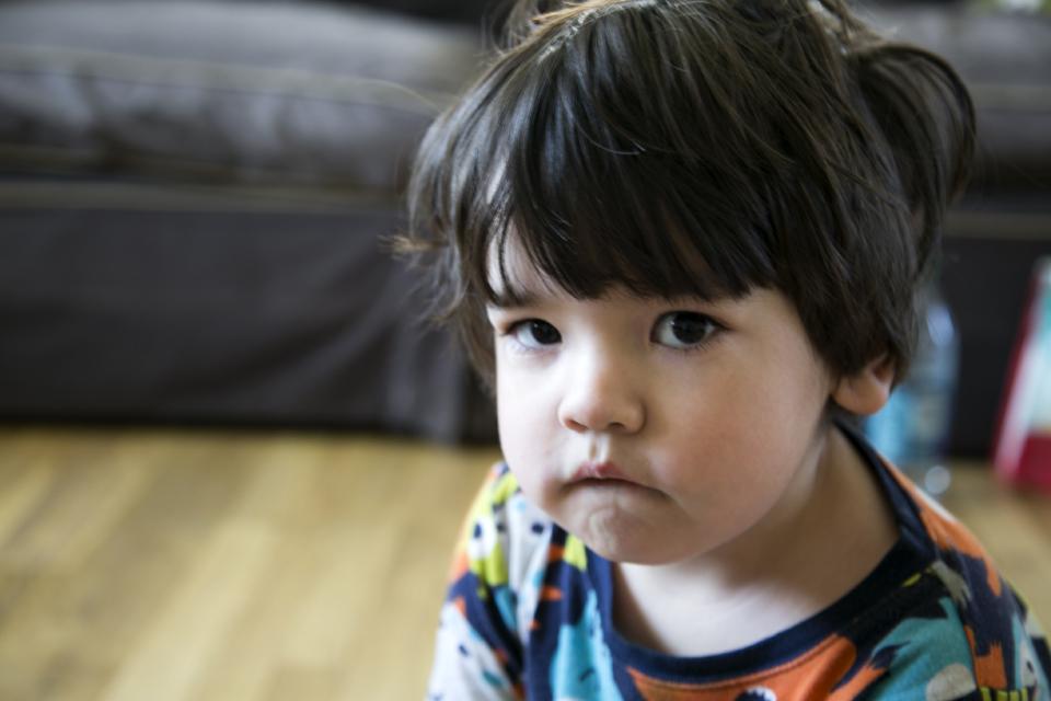 3_Cute-Liam