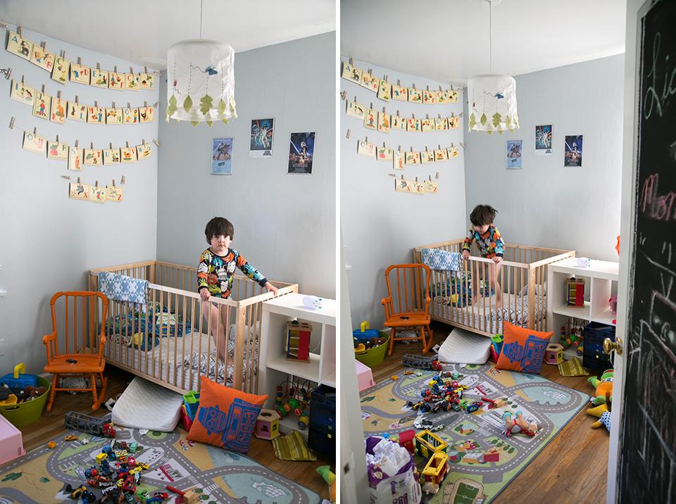 5_crib-jumping