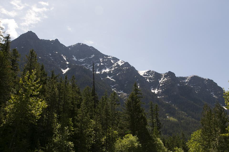 13_Glacier-Peaks