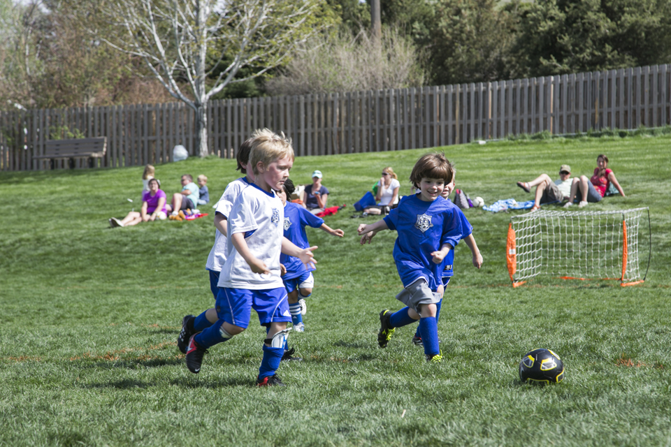 13_Pete-playing-soccer
