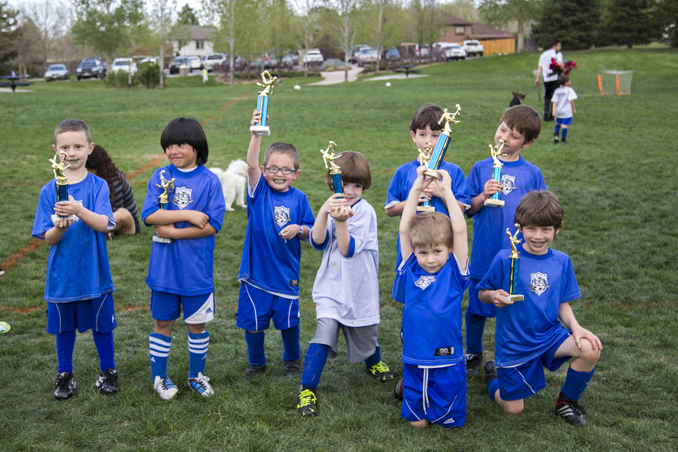 16_Soccer-trophies