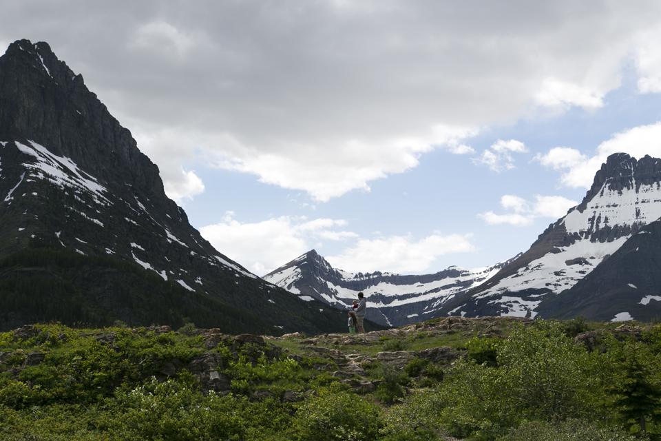 18_Tiny-People-Glacier