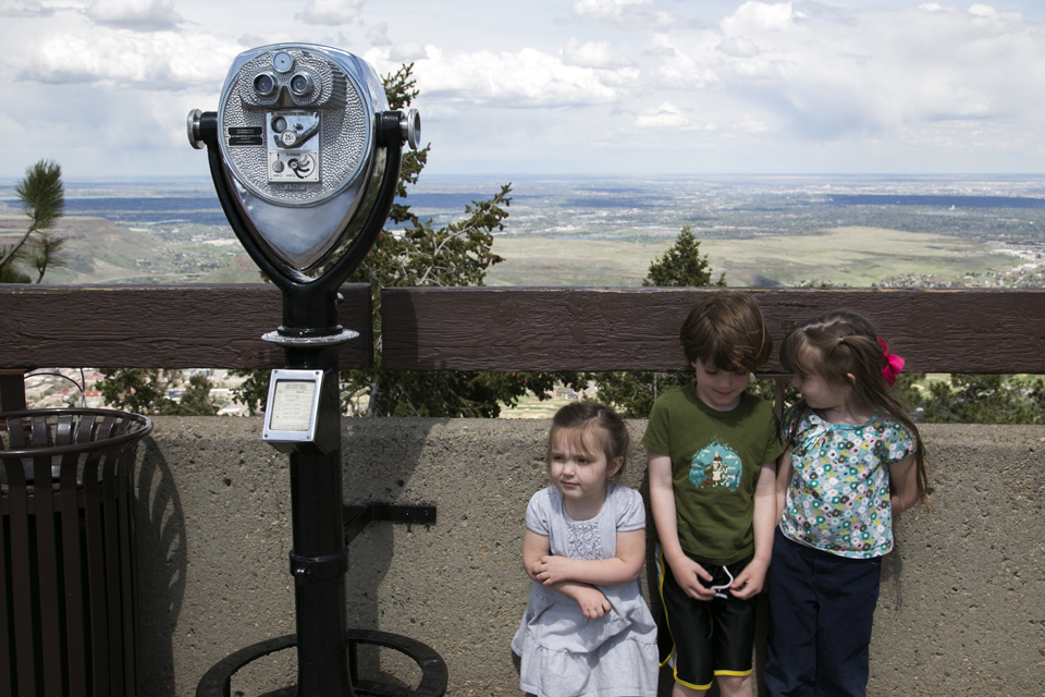 20_Kids-at-Lookout