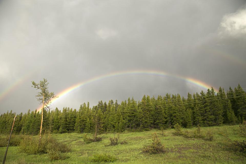 29_Double-Rainbow-Glacier