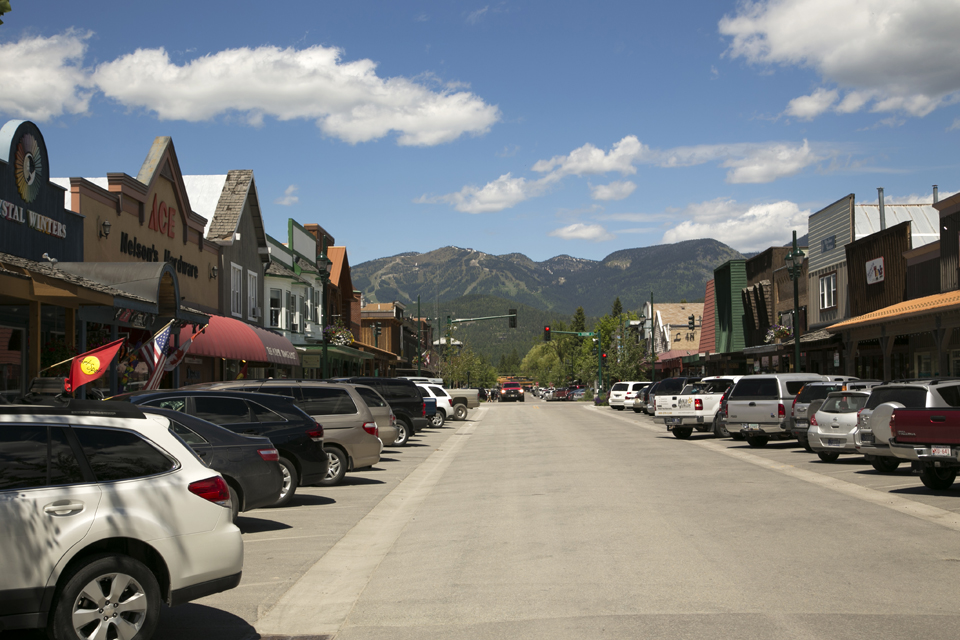 4.5_Whitefish-Main-Street
