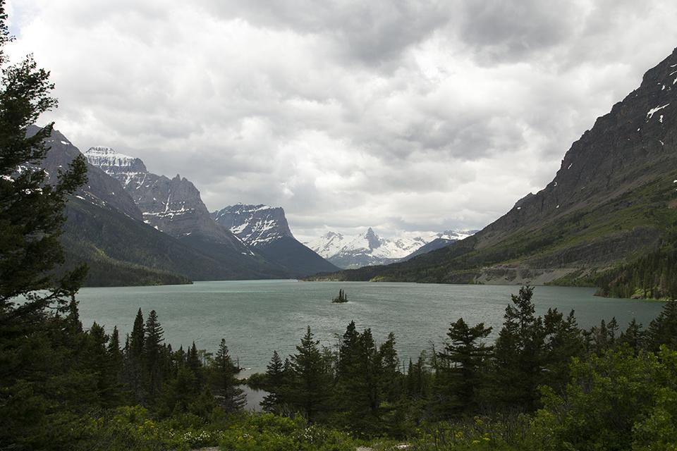 6_Wild-Goose-Island-Glacier