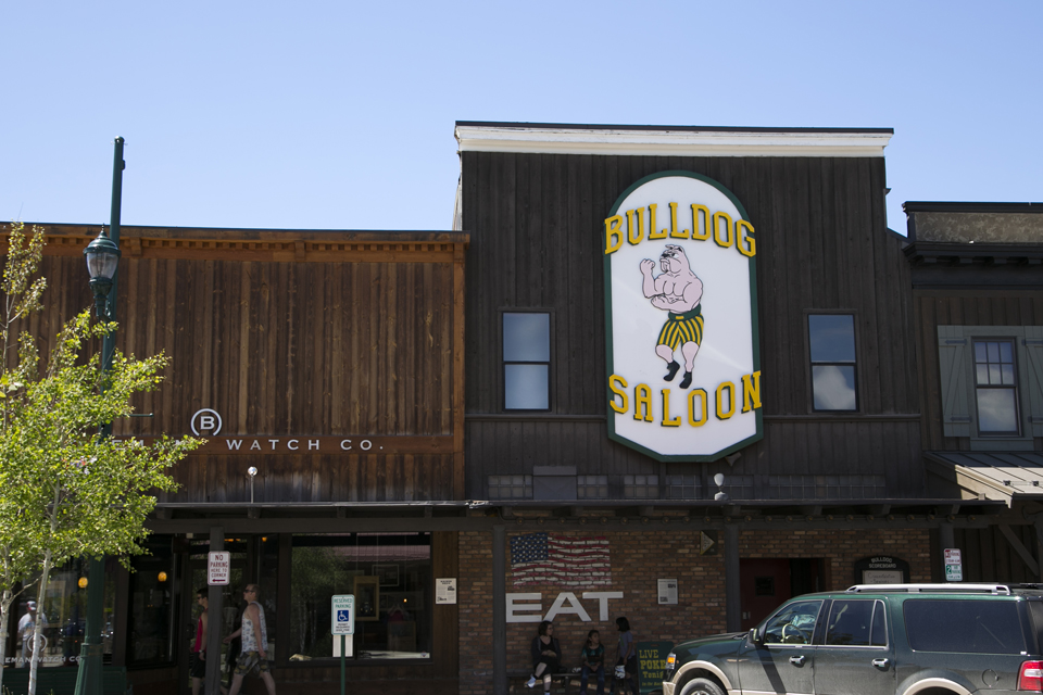 7_Whitefish-Bulldog-Saloon
