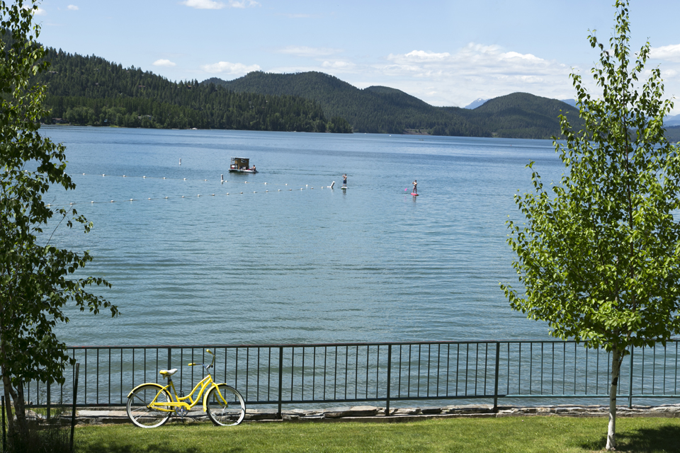 9_Whitefish-City-Beach