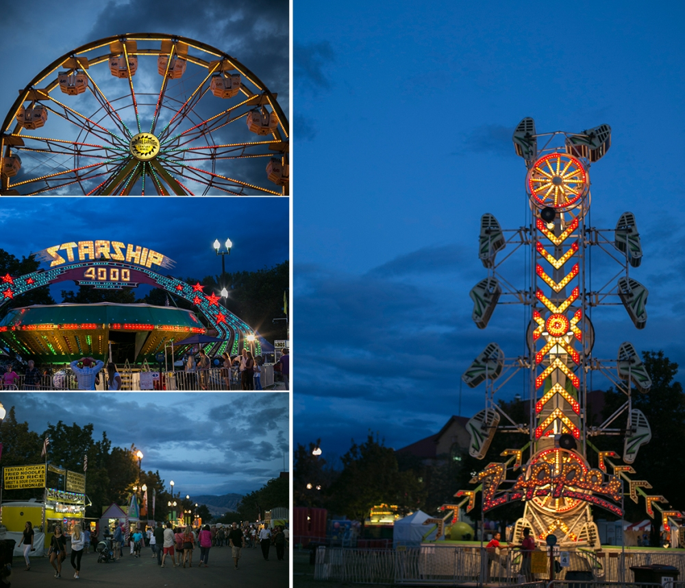 17_Fair-rides