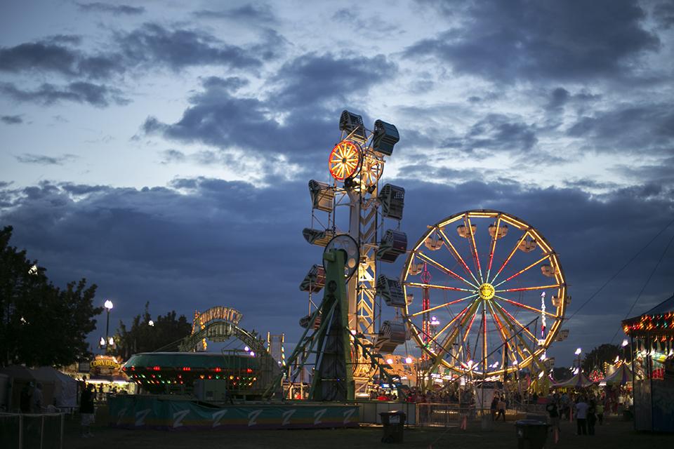 20_Fair-Lights