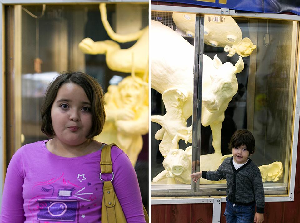 21_Butter-sculpture