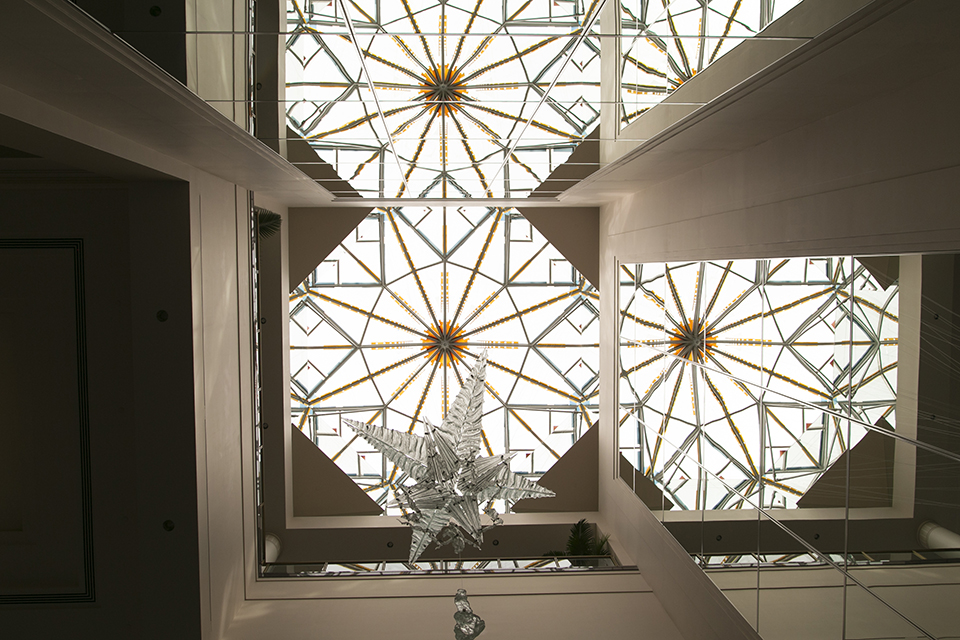 11.5_kaleidoscope-ceiling