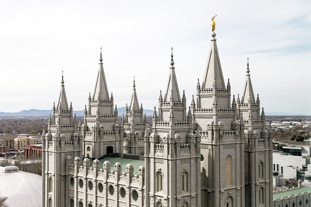 18_spires-salt-lake-temple