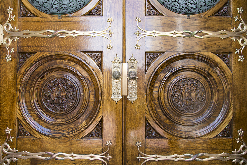 1_Salt-Lake-Temple-Doors