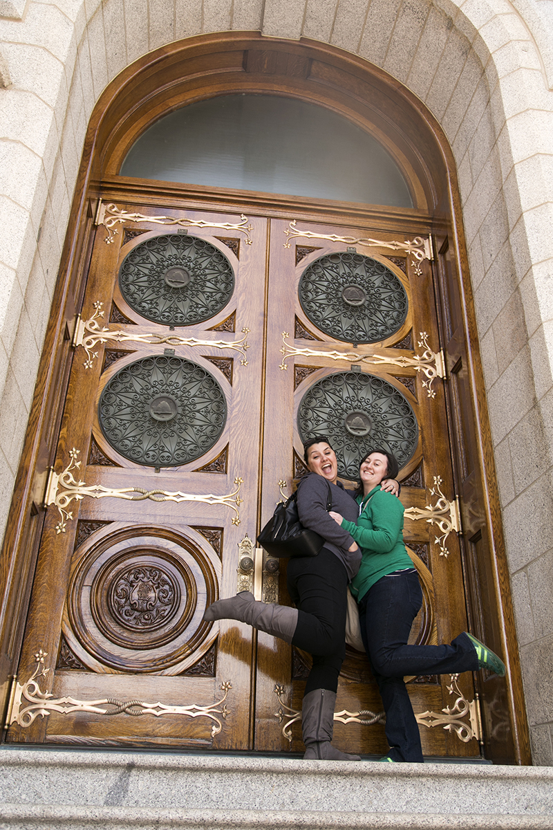 2_Erica-Cristen-Temple-Doors