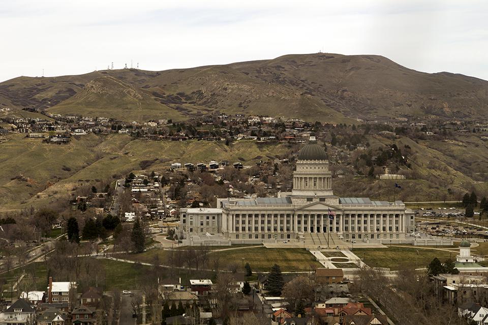 8_Utah-State-Capitol