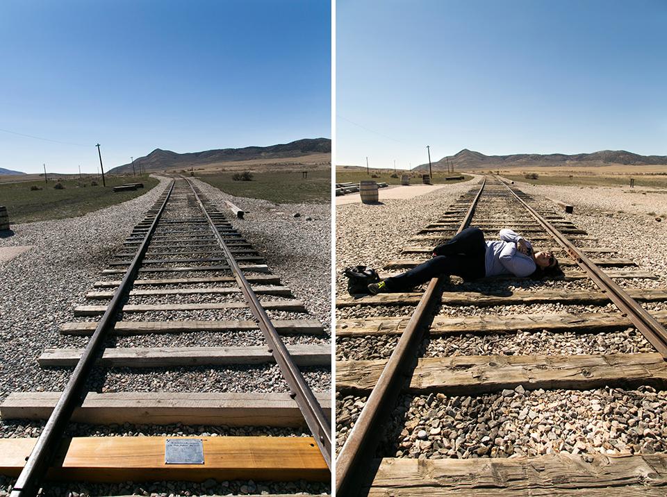 2_meeting-railroads