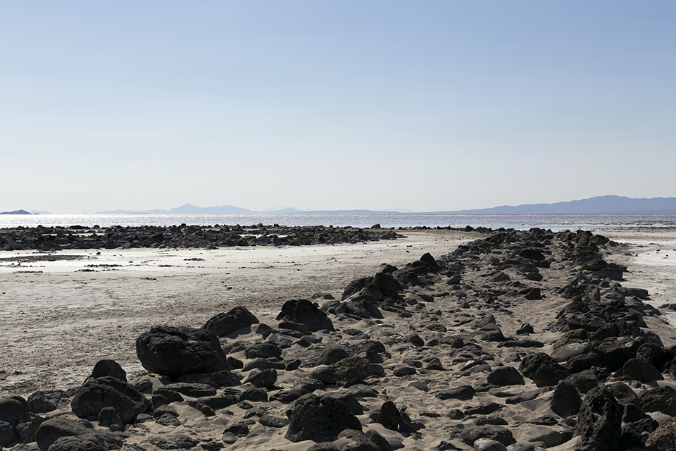 5_Spiral-Jetty-Path