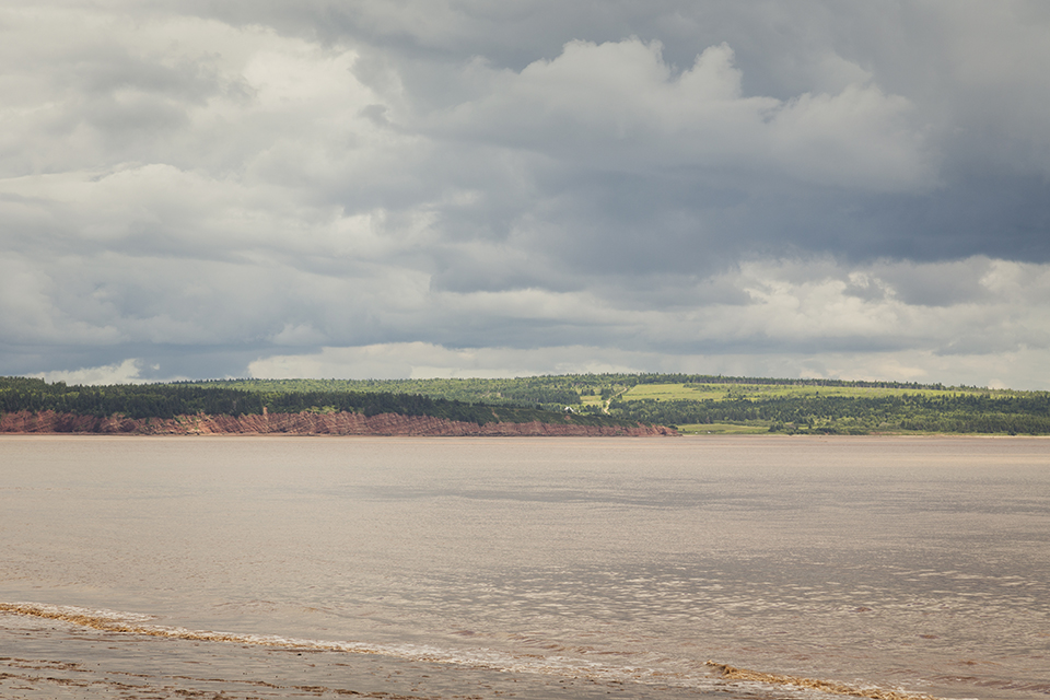 across-bay-of-fundy