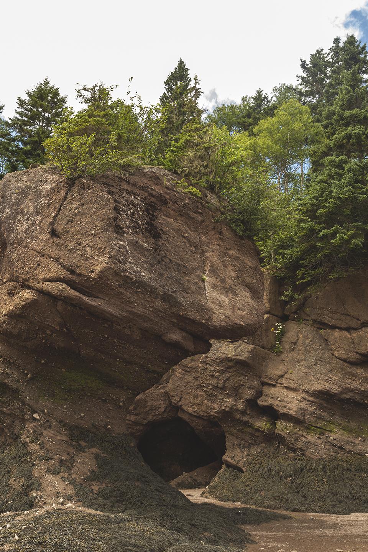 bay-fundy-hopewell-rocks-heart