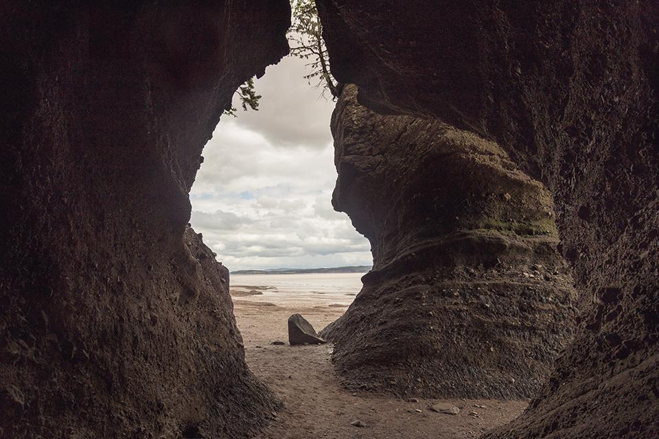 hopewell-rocks-bay-fundy
