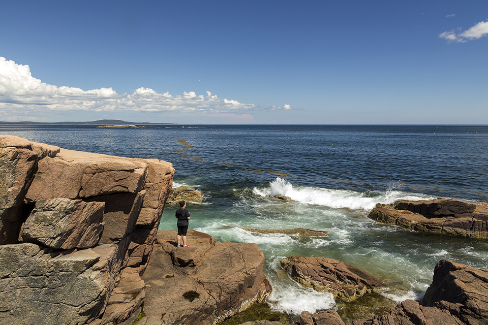 Looking-out-Thunder-Hold-Acadia