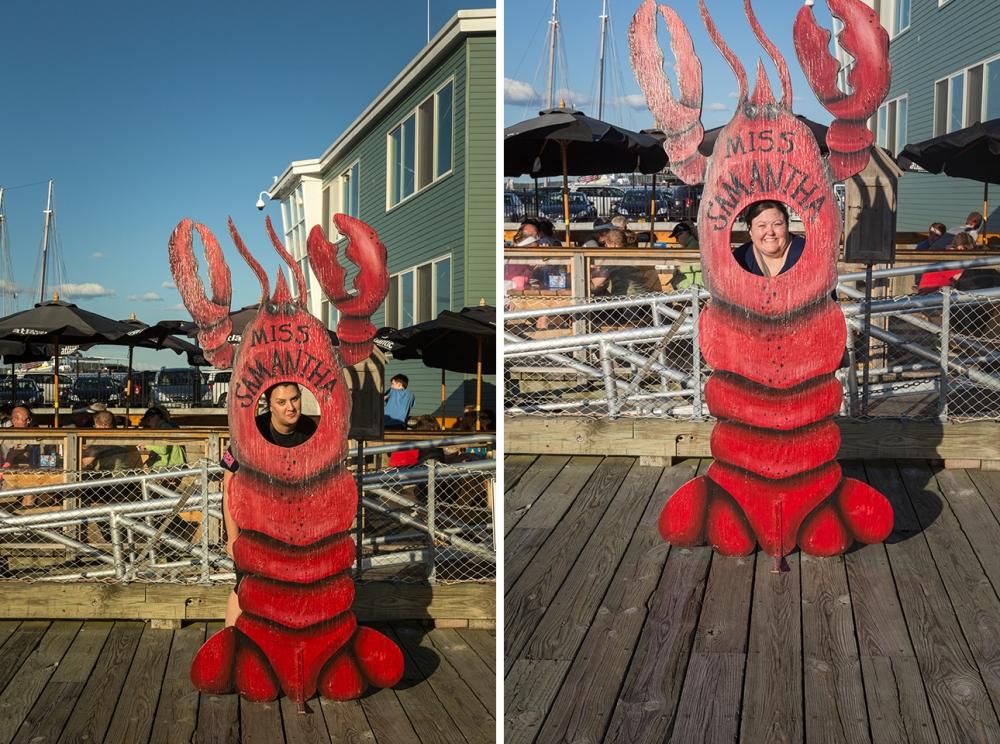 Miss-Samantha-Lobster-Bar-Harbor