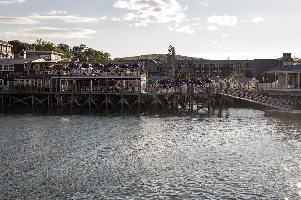 Outdoor-Dining-Bar-Harbor
