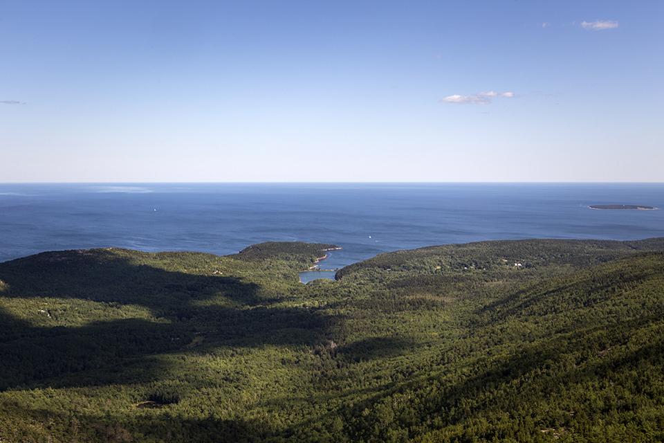 View-Cadillac-Mountain-Acadia-National-Park-2