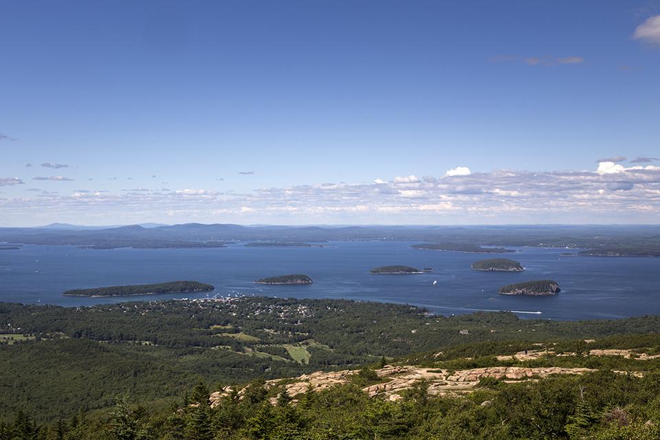 View-Cadillac-Mountain-Acadia-National-Park