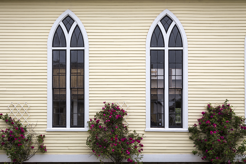 Avonlea-Church-Windows