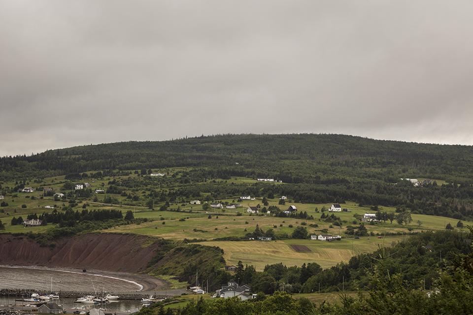 Cape-George-Nova-Scotia