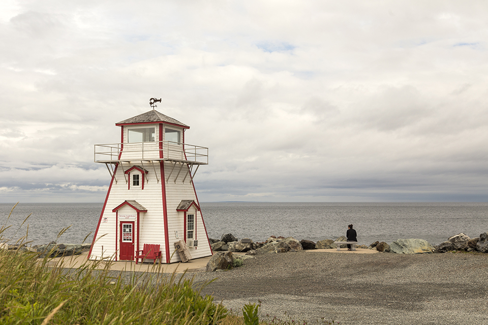Erica-Lighthouse-Nova-Scotia