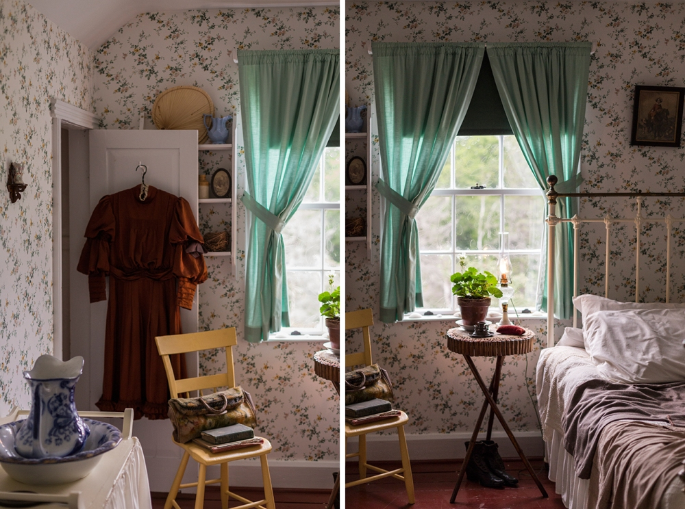 Green-Gables-Annes-Room