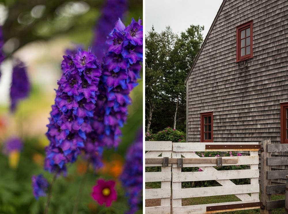 Green-Gables-Barns-Flowers
