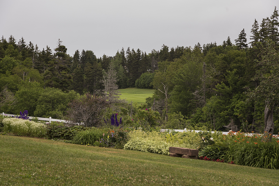 Green-Gables-Golf-Course-View