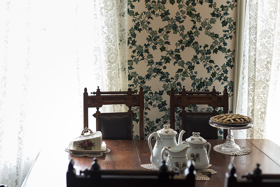 Green-Gables-Parlor-Pie
