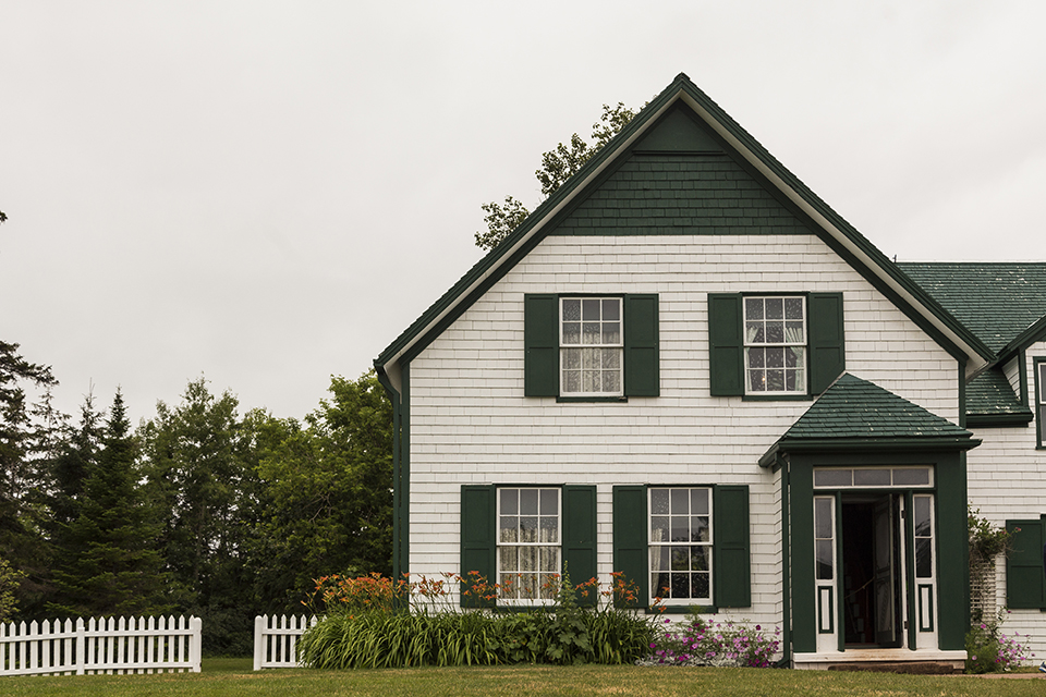 Green-Gables-Prince-Edward-Island