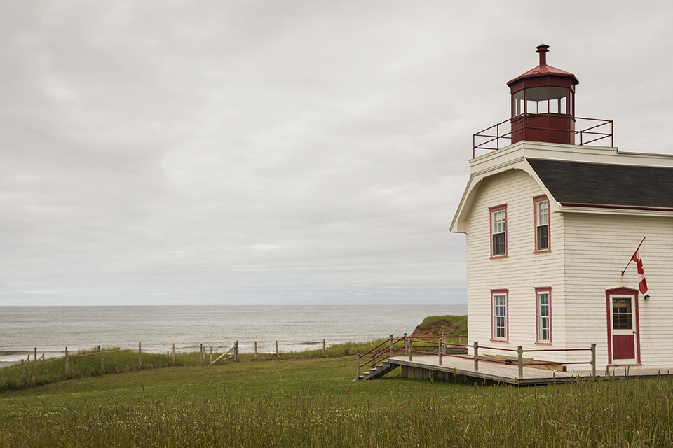 Lighthouse-Home-PEI