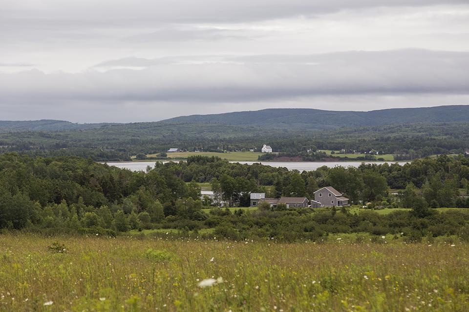 Mini-Cabot-Trail-Landscape