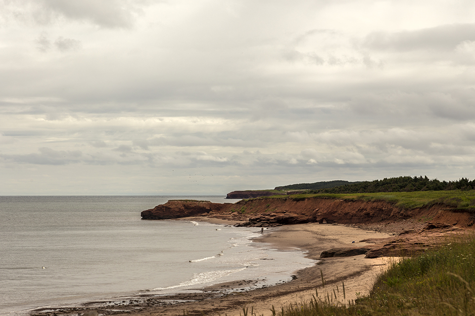 Orby-Head-Red-Cliffs-Beach