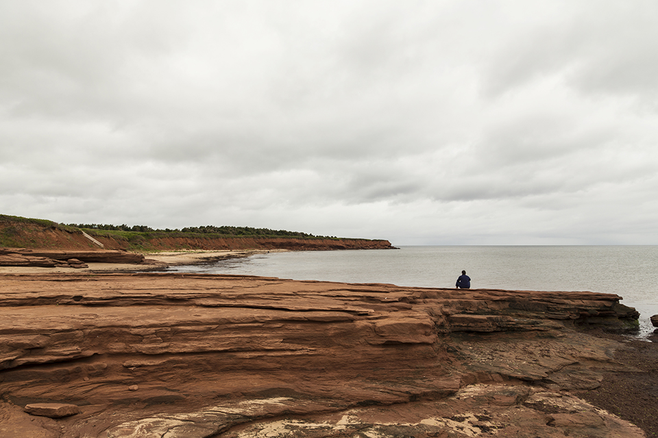 Orby-Head-Red-Cliffs-Erica